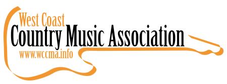 WCCMA new logo